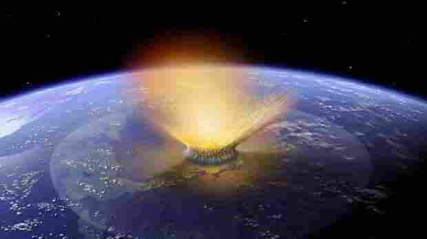 Чем опасны астероиды a22 стероиды