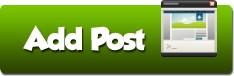 Wordpress плагин post-from-site. Устраняем проблемы