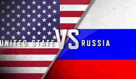 ru_vs_us