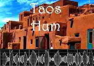 TaosHum