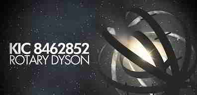 KIC_8462852