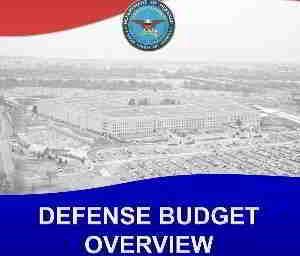 usa_defense_budget_overview_2018
