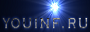 youinf.ru